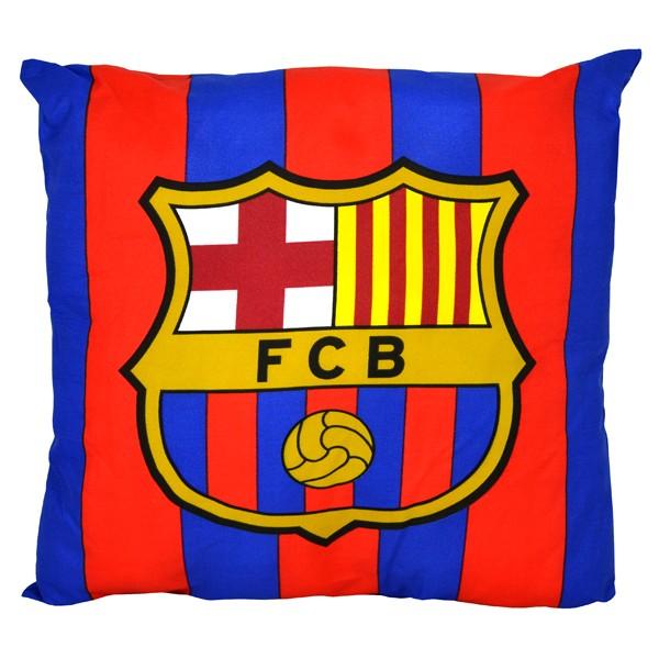 4523eb10 Barcelona pute - Fotballbutikk.no