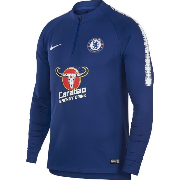 Chelsea genser Fotballbutikk.no