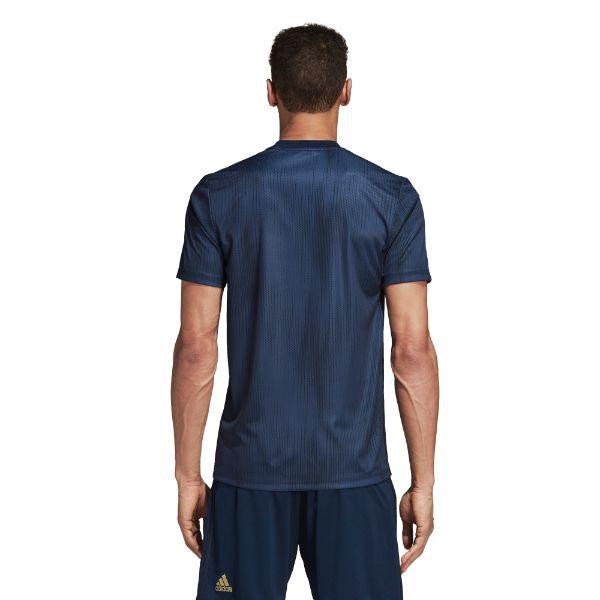 ecd69262 Man Utd 3. drakt 2018/19 - Fotballbutikk.no