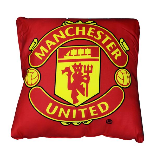 6be2dc4b Man Utd pute - Fotballbutikk.no