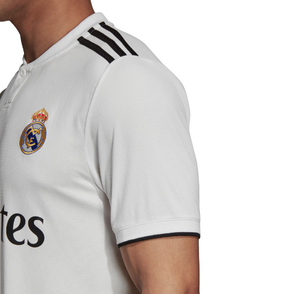 real madrid drakt
